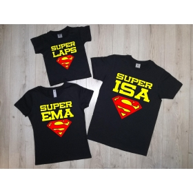 Super perekond 2